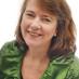 Julie Borger