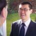 Philip Ling