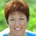 Lisa Lyons