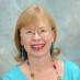 Deborah Dewart