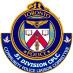 Cplc - 51 Division