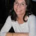 Kathy Milstein