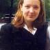 Olga Nagdaseva