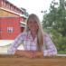 Amanda VanEssen - Wirth