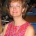 LeeAnne Gfroerer