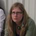 Amy Babcock Landry