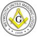 Weymouth United
