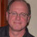Martin Ostroski