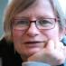 Mieke Van Overveldt
