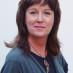 Mary Ann Toal