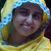 Maryum Khwaja