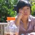 Eunice Kwon