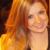 Jenna Shiner