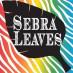 Sebra Leaves