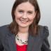 Kirsten Lesina
