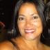 Maritza Arroyo