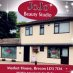 Jojo Beauty Studios & Aesthetics Day Spa