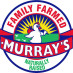 Murray's Chicken