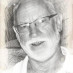 Jim Craney