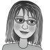 Roslyn Green