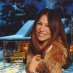 Melissa B. Gonzalez-Valentin
