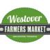 Westover Farmers Mkt