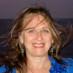 Laurie Schwartz