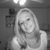 Kelsey Amerson
