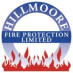 Hillmoore Fire