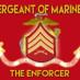 Sgt Usmc