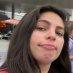 Giselle Abinader