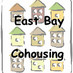 East Bay Cohousing (EBCOHO)