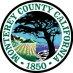 Monterey County Rma
