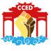 Cced 華埠公平發展會