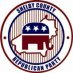 Shelby County AL GOP 🇺🇸