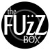 the Fuzz Box