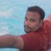 Ghayoor Shaikh