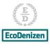 Xiorelis Cox EcoDenizen
