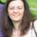 Biljana Vasilevska