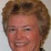Carol Hunt