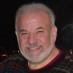Steven Zeffert