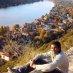 Syam Mamidi