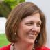 Sharon Hirsch