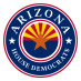 Arizona House Democrats