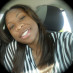 Anesha Truesdale
