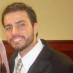 Omar Aquino