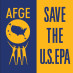 Save the U.S. Epa