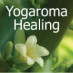 Yogaroma Love-Om