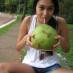Hannah Chatterjee