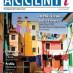 Accenti Magazine
